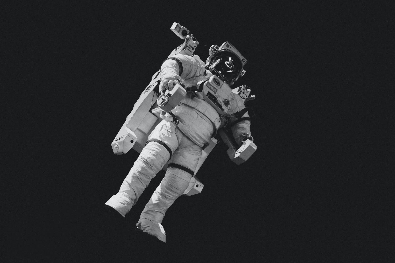 Exploring Gemini
